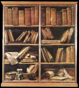 Giuseppe_Maria_Crespi_-_Bookshelves_-_WGA05755